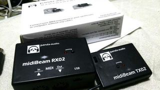 midi_beam.jpg