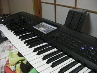 SANY0212-2.JPG